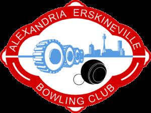 alexandria bowling club