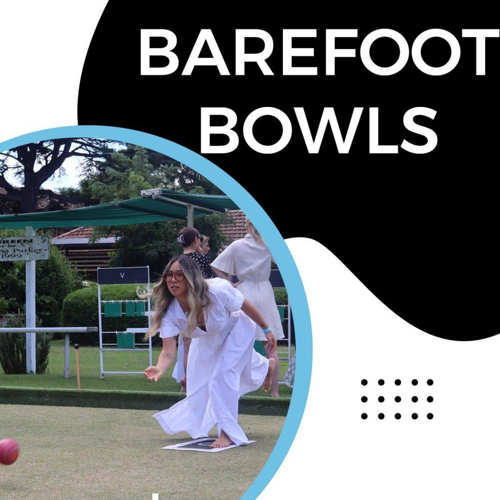 barefoot bowls alexandria