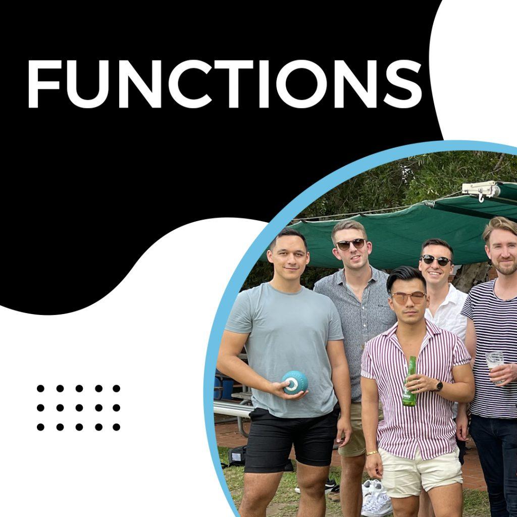 functions erkobowlo