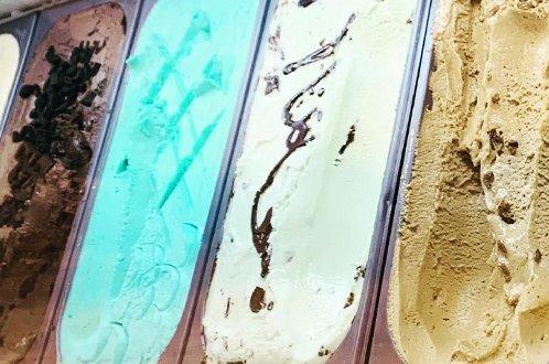 gelato erkobowlo