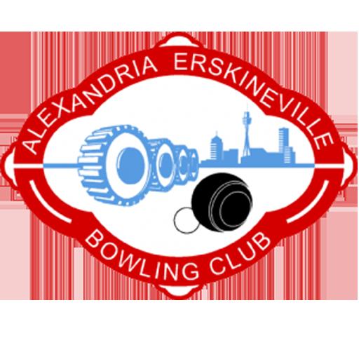 erskineville bowling club
